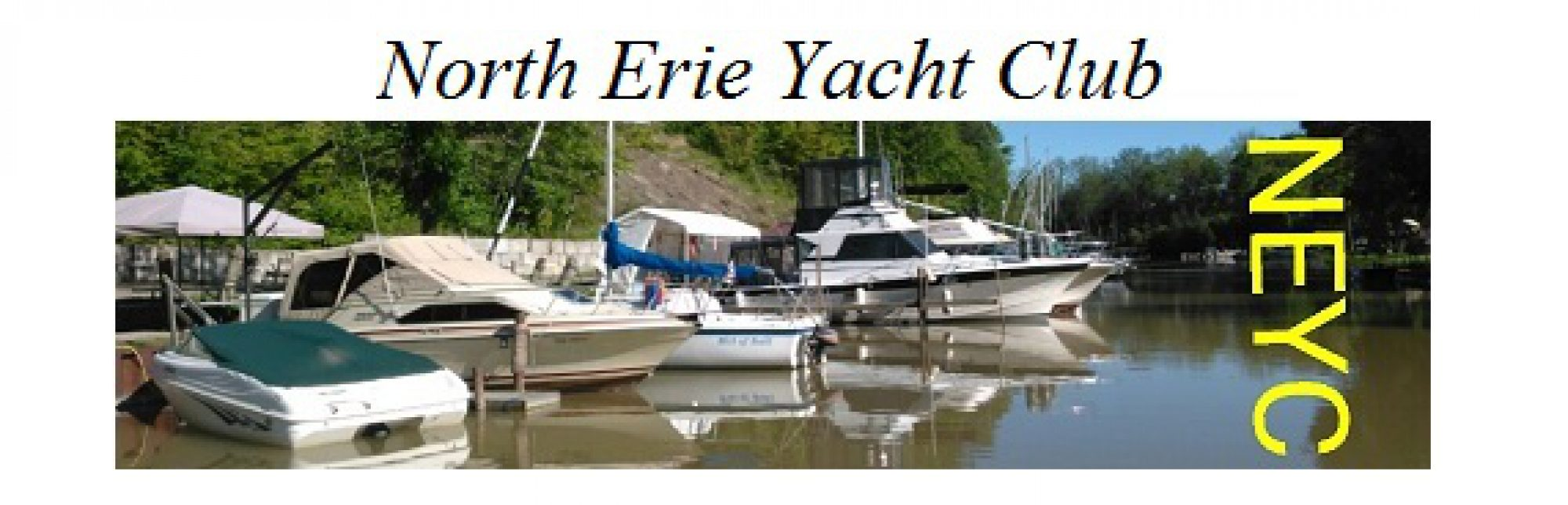 North Erie Yacht Club